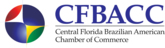 Cfbacc Logo with text Color