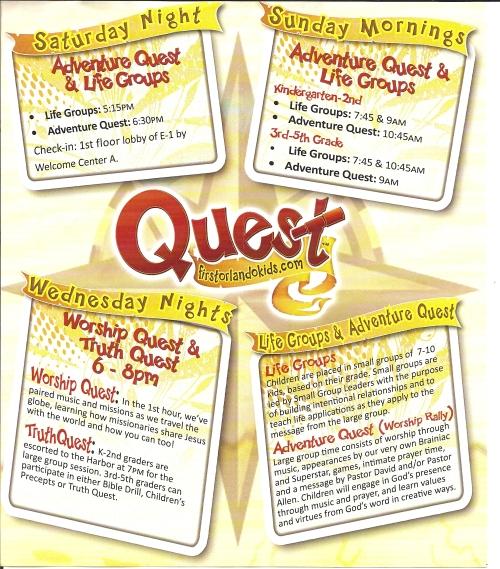 Kids Quest0002