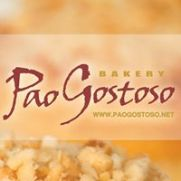 8191 Vineland Ave, Orlando, FL 32821 (407) 787-3494 5472 International Dr Orlando, Florida 32819-8561 Phone: (407) 447-8946 Email paogostosobakery@gmail.com
