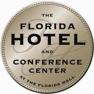 1500 Sand Lake Rd, Orlando, FL 32809 (407) 859-1500