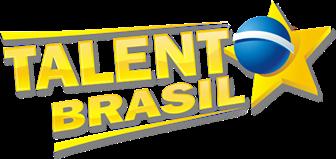 logo_talento (1)