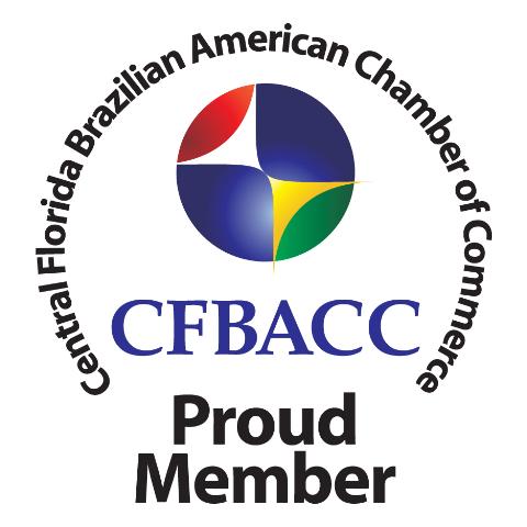 CFBACC_proudmember