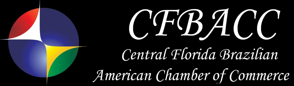 CFBACC-Logo-Blackbackground