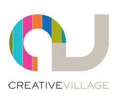 cvbars_logo