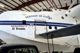 Fantasy of Flight 1 (26)