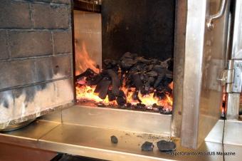 fogo de chao 2 (57)