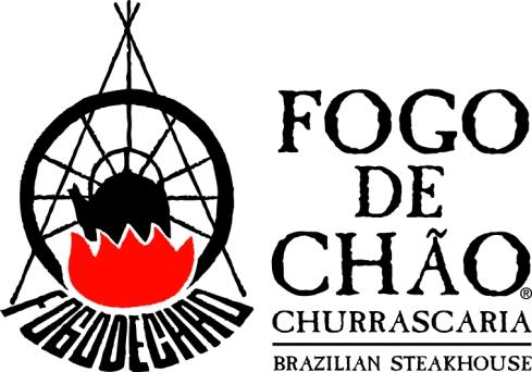 Fogo_Logo_Original