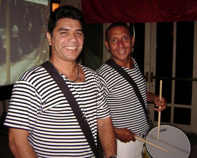 Gualano Doral 1 (24)