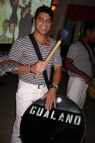 Gualano Doral 1 (32)