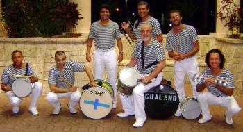 Gualano Doral 1 (44)