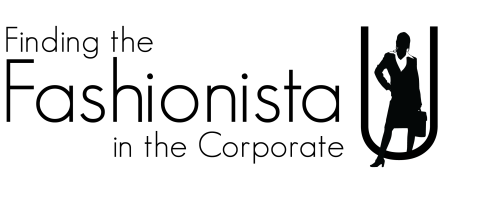 LogoBlack (2)