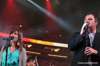 Easter Amway 2 (12)