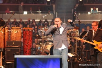 Easter Amway 2 (24)