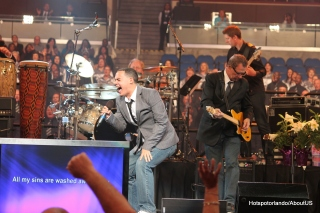 Easter Amway 2 (26)