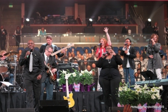 Easter Amway 2 (31)
