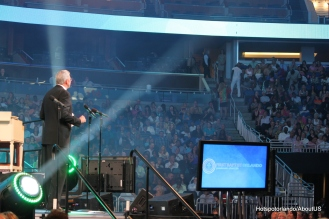 Easter Amway 2 (37)