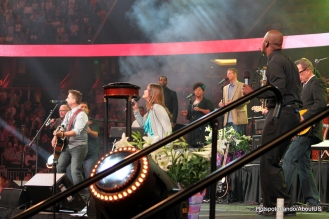 Easter Amway 2 (46)