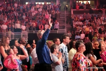 Easter Amway 2 (49)