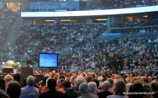 Easter Amway 2 (50)