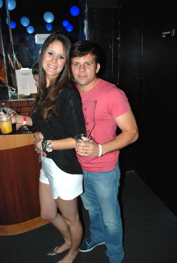 Edu Ares2012 (10)