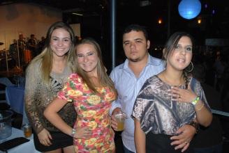 Edu Ares2012 (12)