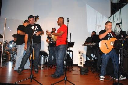 Edu Ares2012 (2)