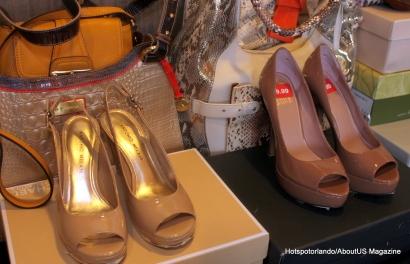 Fashionista1 (1)