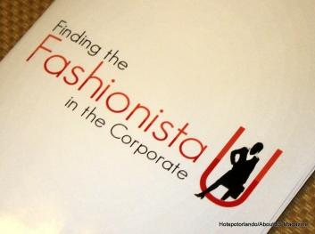 Fashionista1 (14)