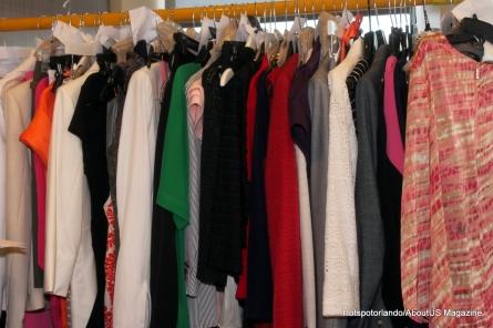 Fashionista1 (9)