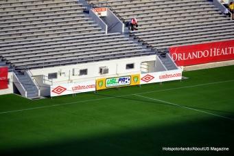 Orlando City Soccer 2 (10)
