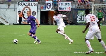 Orlando City Soccer 2 (101)
