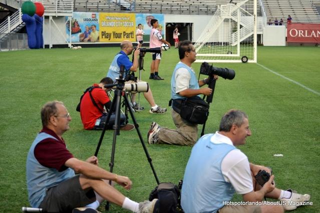 Orlando City Soccer 2 (103)