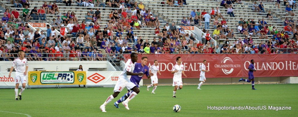 Orlando City Soccer 2 (104)