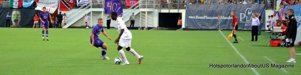Orlando City Soccer 2 (105)