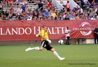 Orlando City Soccer 2 (107)