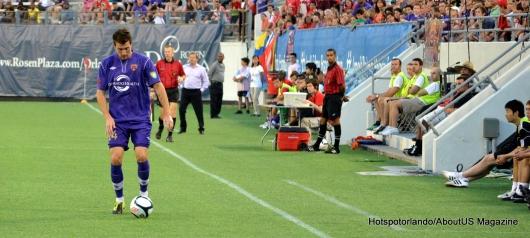 Orlando City Soccer 2 (108)