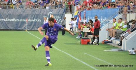 Orlando City Soccer 2 (109)