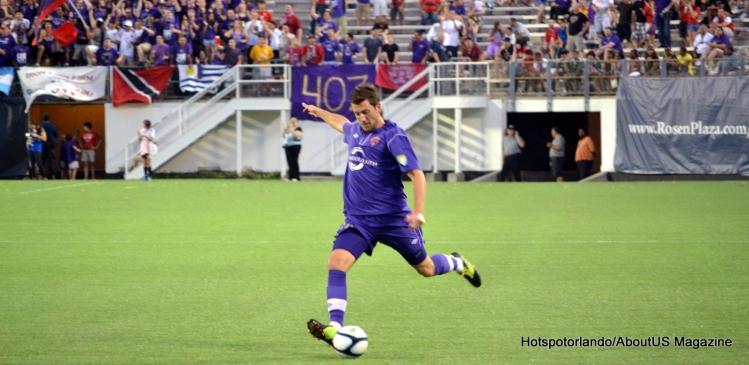 Orlando City Soccer 2 (111)