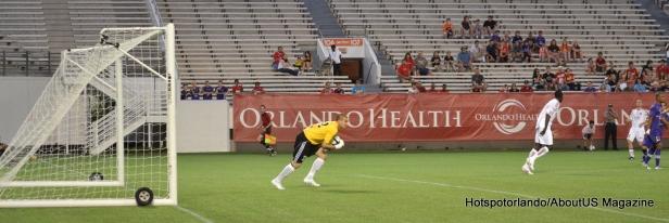 Orlando City Soccer 2 (113)