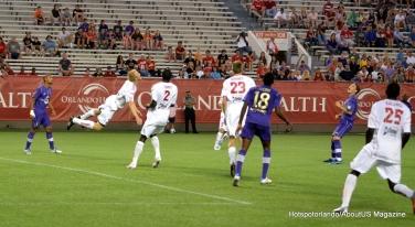 Orlando City Soccer 2 (114)