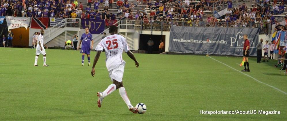 Orlando City Soccer 2 (115)
