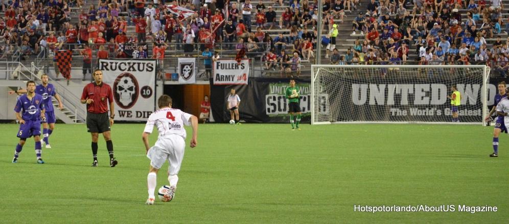 Orlando City Soccer 2 (116)