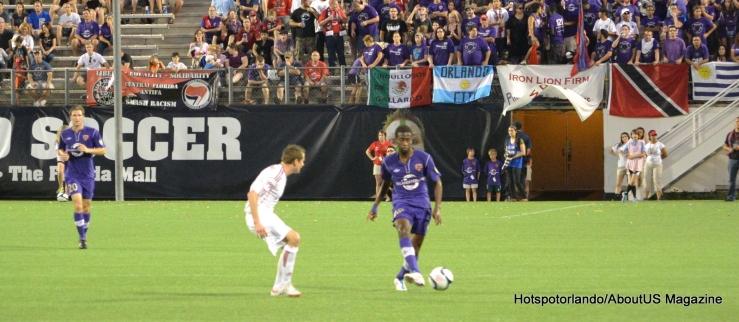 Orlando City Soccer 2 (117)