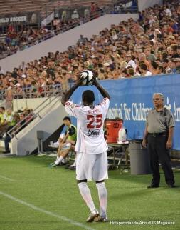 Orlando City Soccer 2 (118)