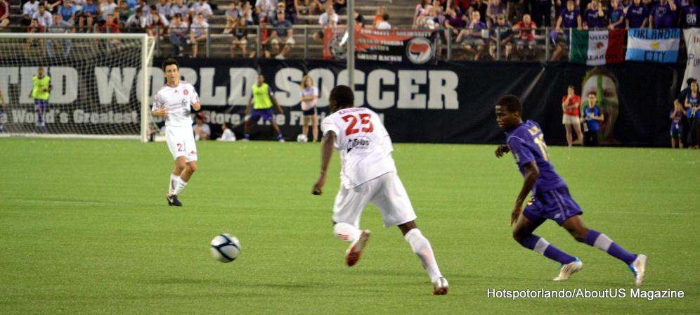 Orlando City Soccer 2 (121)