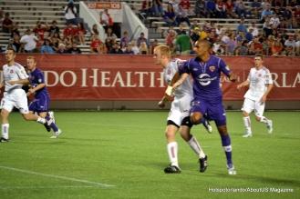 Orlando City Soccer 2 (123)