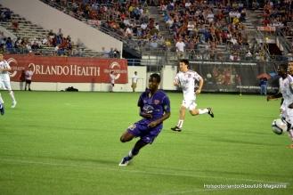 Orlando City Soccer 2 (124)