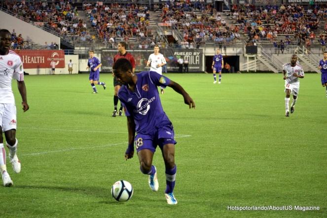Orlando City Soccer 2 (125)