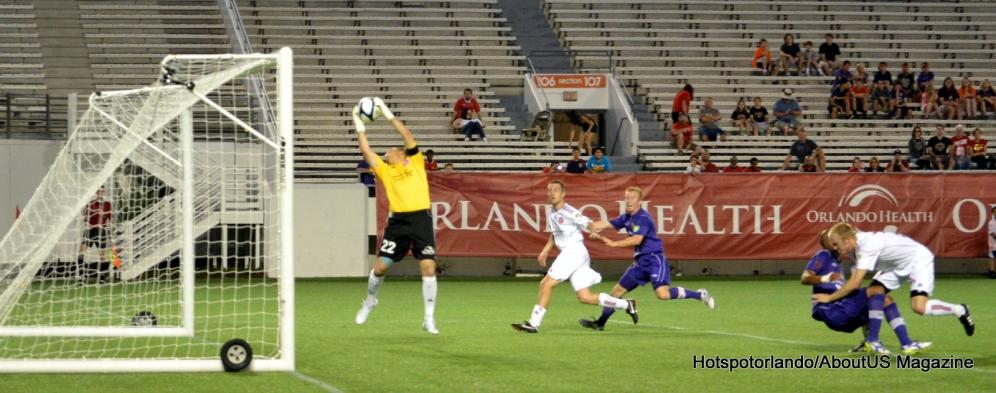 Orlando City Soccer 2 (126)