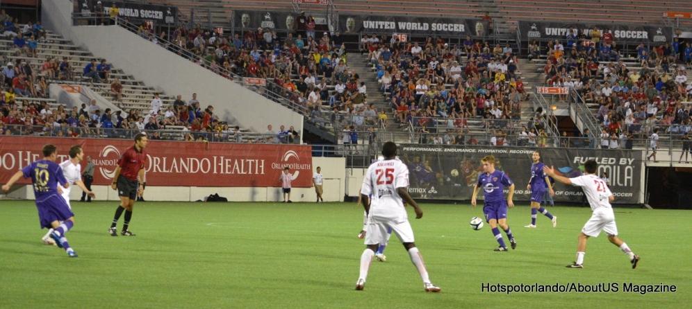 Orlando City Soccer 2 (127)